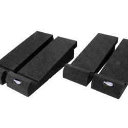 Speakerpads